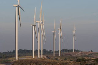 india-gets-lowest-wind-tariff-of-rs-2.64-paramnews