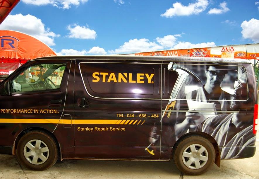 Buriram Maktec Power Tools: Buriram Stanley Tools | Buriram