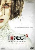 Rec 3 (Génesis) (2012)