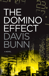 http://bakerpublishinggroup.com/books/the-domino-effect/379500
