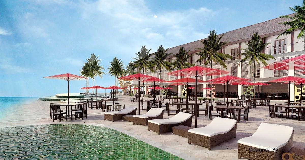 mahagiri resort nusa lembongan vacancies