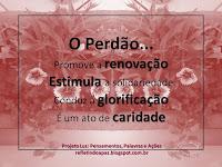 http://refletindoapaz.blogspot.com.br/2016/11/o-perdao.html