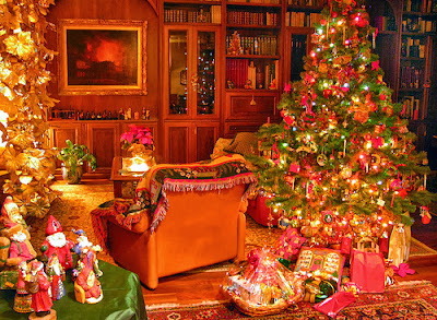 christmas-decoration-image