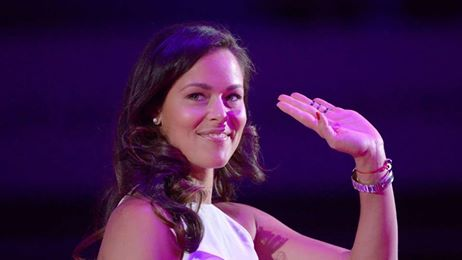 Ana Ivanovic has retired from tennis at the age of 29!