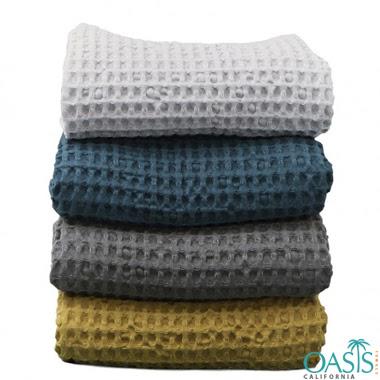 organic towels wholesale