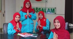 Lowongan Kerja Terbaru di RSIA Assalam - Kesehatan Lingkungan/Security