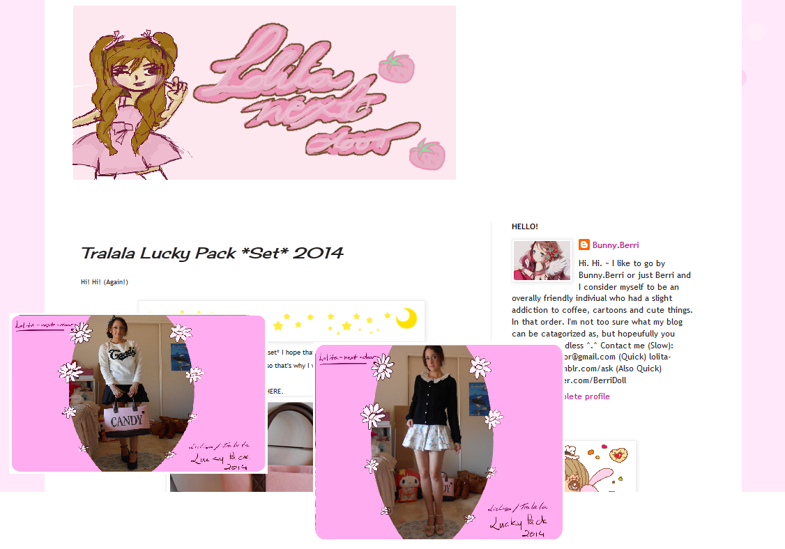 http://lolita-next-door.blogspot.com/2014/01/tralala-lucky-pack-set-2014.html