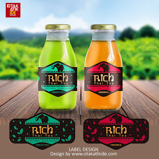 jasa desain grafis online murah jasa desain kemasan ukm desain logo perusahaan logo logo packaging produk makanan minuman produk ukm surabaya jambi solo pekanbaru jakarta malang bali balikpapan