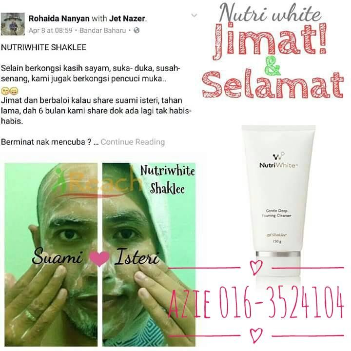 NW-Cleanser