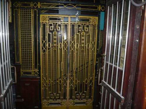 antiqueelevator1