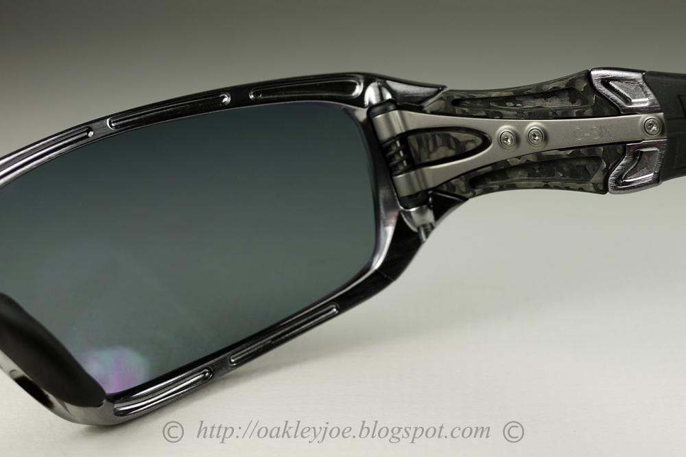 51a50511032 Oakley C6 Carbon Fiber « Heritage Malta