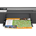 HP Deskjet D5560 Treiber Windows 10/8/7 Und Mac Download