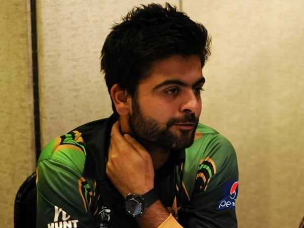 Ahmed-Shehzad-ICC-T20-World-Cup-2016