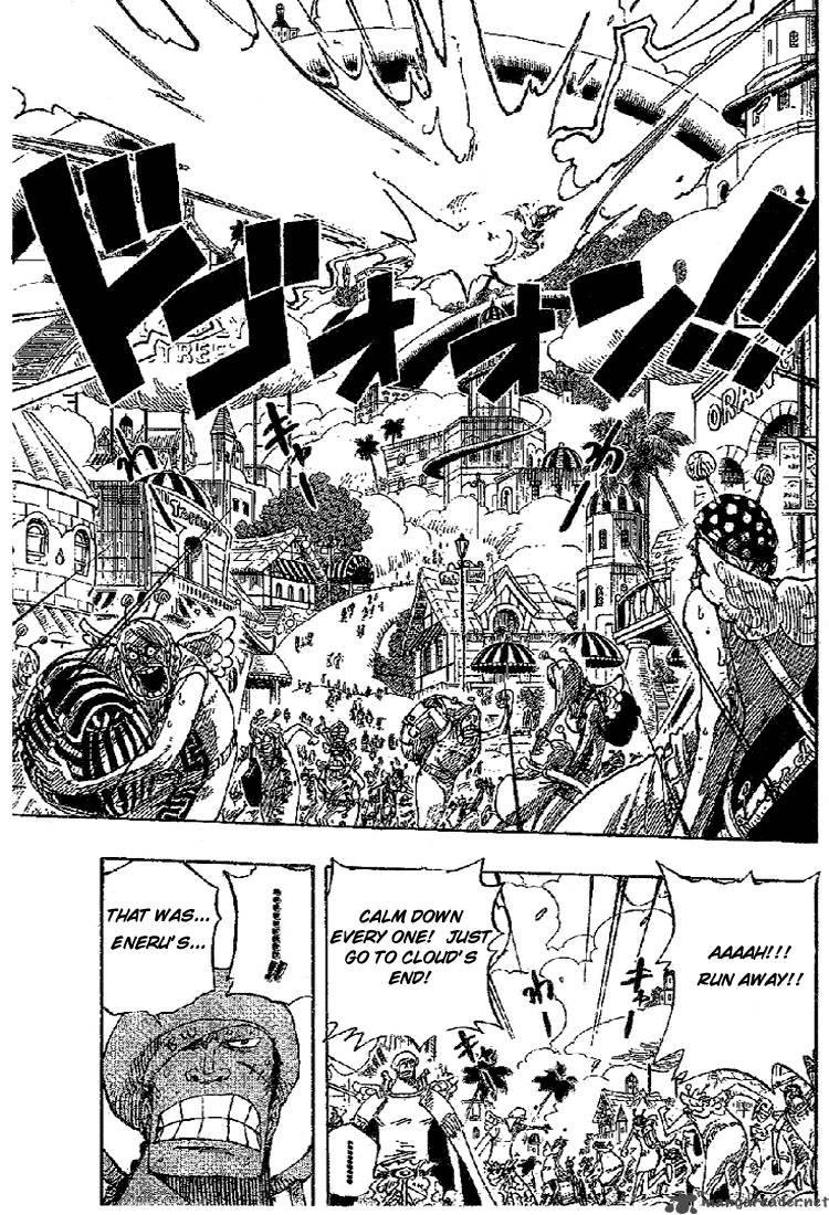 One Piece 281