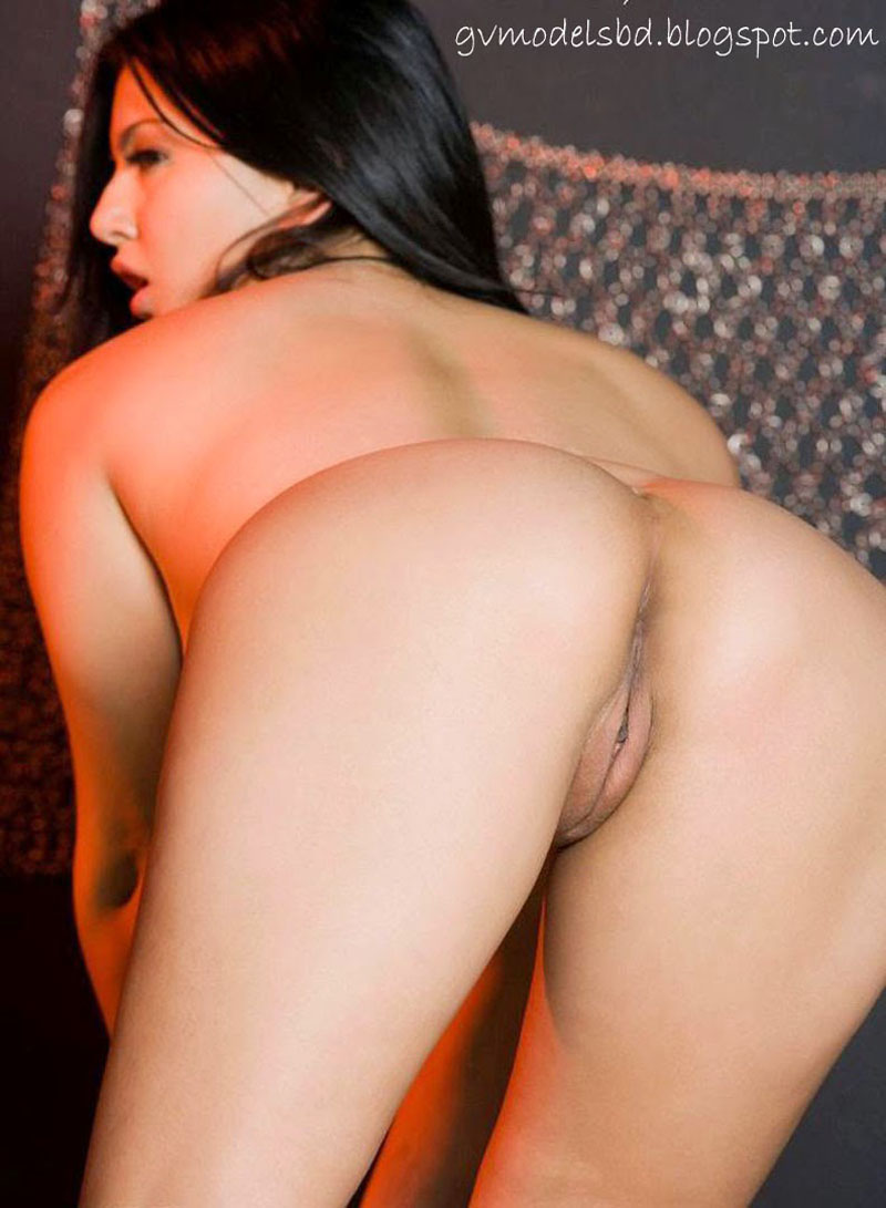 Top 100 Sunny Leone Anal Sex Xxx Porn Photo - Sunny Leone -6490
