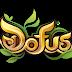 Installer Dofus 2.33 sur Ubuntu ( Linux ) 14.04 14.10 15.04 15.10 64 bits