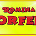 NUOVO ARRIVO IN CASA ROMINA ORFEI: E' NATO UN CUCCIOLO DI DROMEDARIO