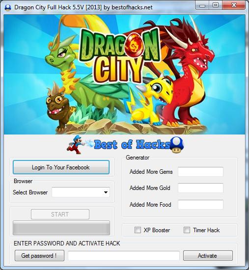 Dragon city free / Macbook air coupons