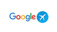 Come usare Google Voli per risparmiare nei viaggi in aereo
