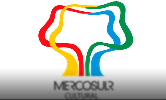 Premio Mercosur de Artes Visuales