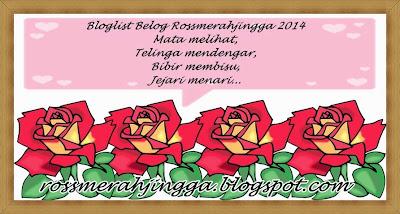 http://rossmerahjingga.blogspot.com/2014/11/bloglist-belog-rossmerahjingga-2014.html