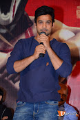 Nenosta Movie Press Meet Stills-thumbnail-6