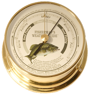 https://bellclocks.com/collections/downeaster-wind-weather/products/downeaster-fishing-barometer-freshwater