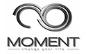 tentang moment infinity