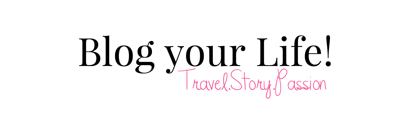 Family Blogger Indonesia | Telling about Daily Life and Family Journey