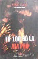 Tờ 100 Đô La Âm phủ
