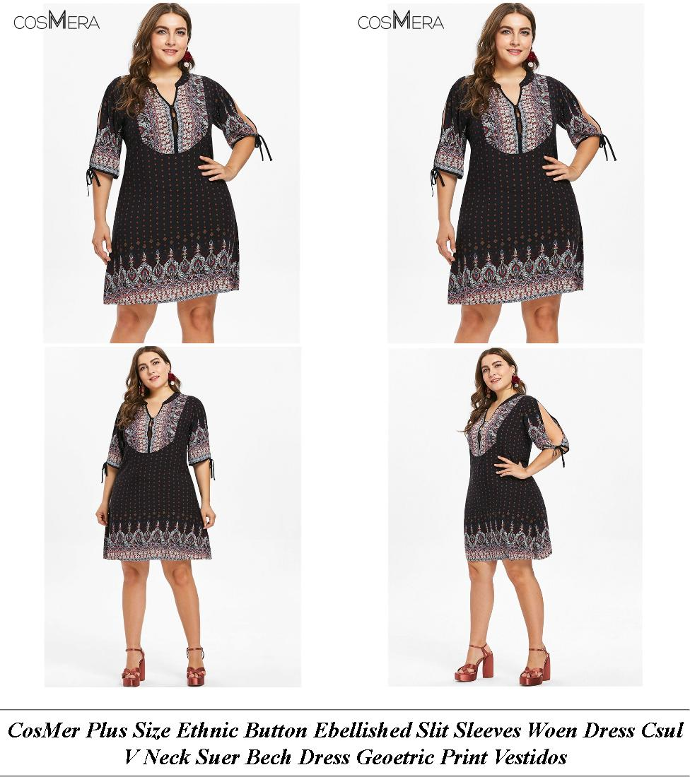 Cheap Summer Dresses Under $ - Cheap Plus Size Womens Trendy Clothing - Fallout Shelter Dresses