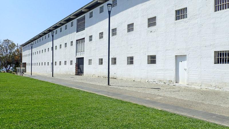 cerro-carcel-valparaiso-prison