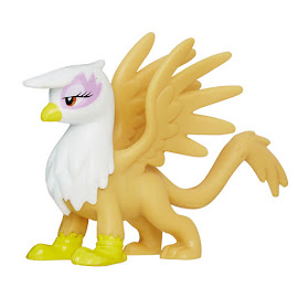 My Little Pony Sparkle Friends Collection Gilda the Griffon Blind Bag Pony