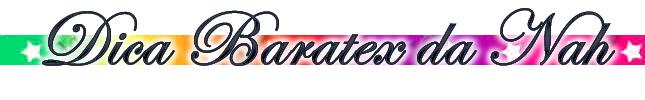 http://www.alquimiadascores.net.br/2016/08/iluminadores-baratinhos-ruby-rose.html