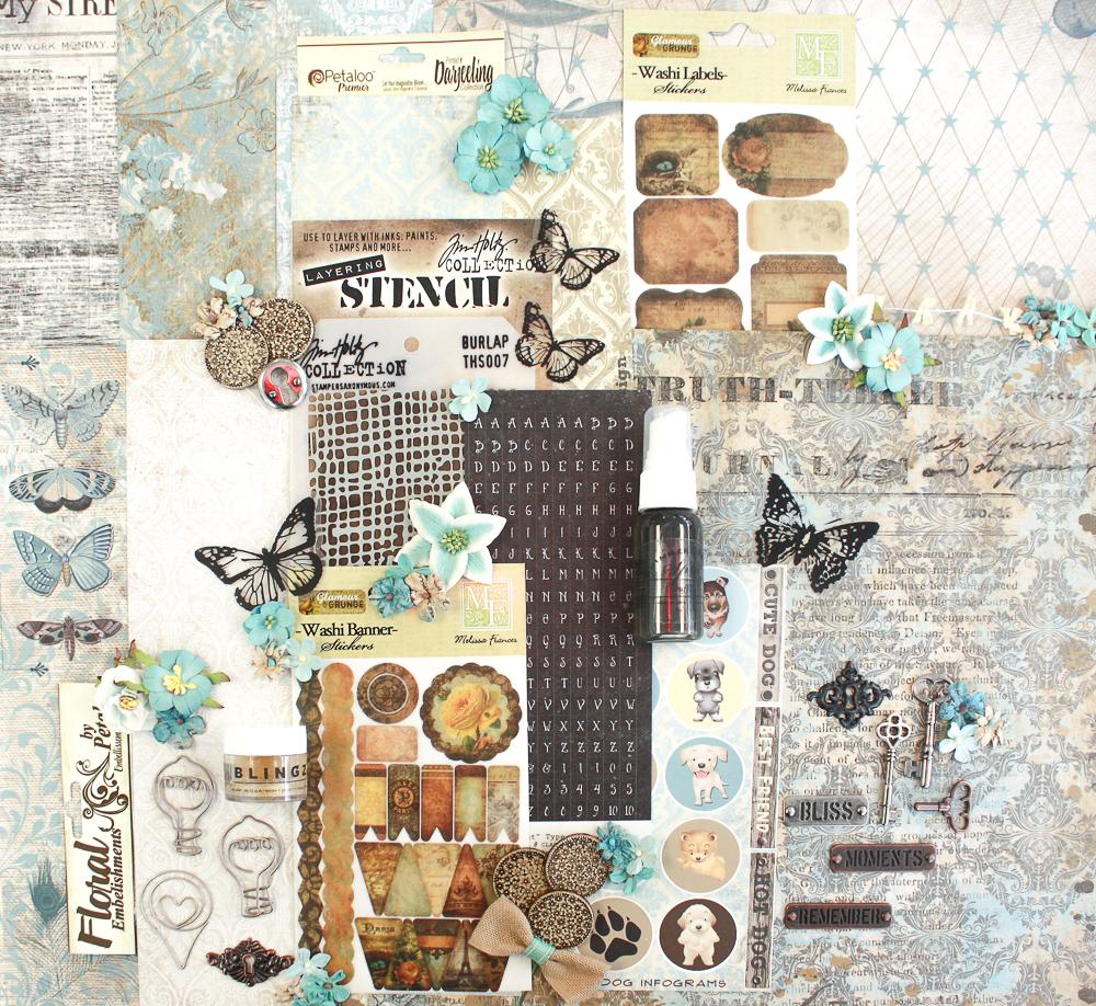 http://www.flyingunicornstore.com/category_s/1339.htm