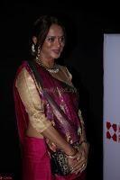 Pallavi Jaikishan Celete 45year In Industry witha beautiful Fashion Show 33.JPG