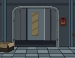 Play GenieFunGames Secret Engine Room Escape