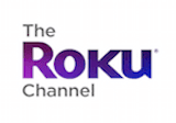 The Roku Channel - FREE Movies!