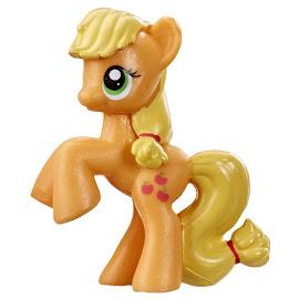 My Little Pony Rainbow Equestria Favorites Applejack Blind Bag Pony