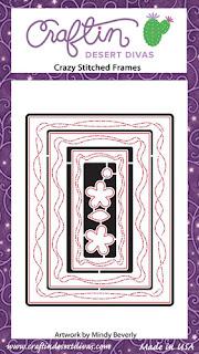 http://craftindesertdivas.com/crazy-stitched-frame-dies/