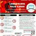 Lomba Karya Tulis Ilmiah Nasional 2018 di Universitas Bengkulu