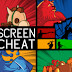 Screencheat v2.13.0.15
