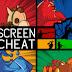 Screencheat v2.13.0.15