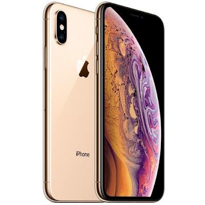 gia-thay-vo-iphone-xs-max