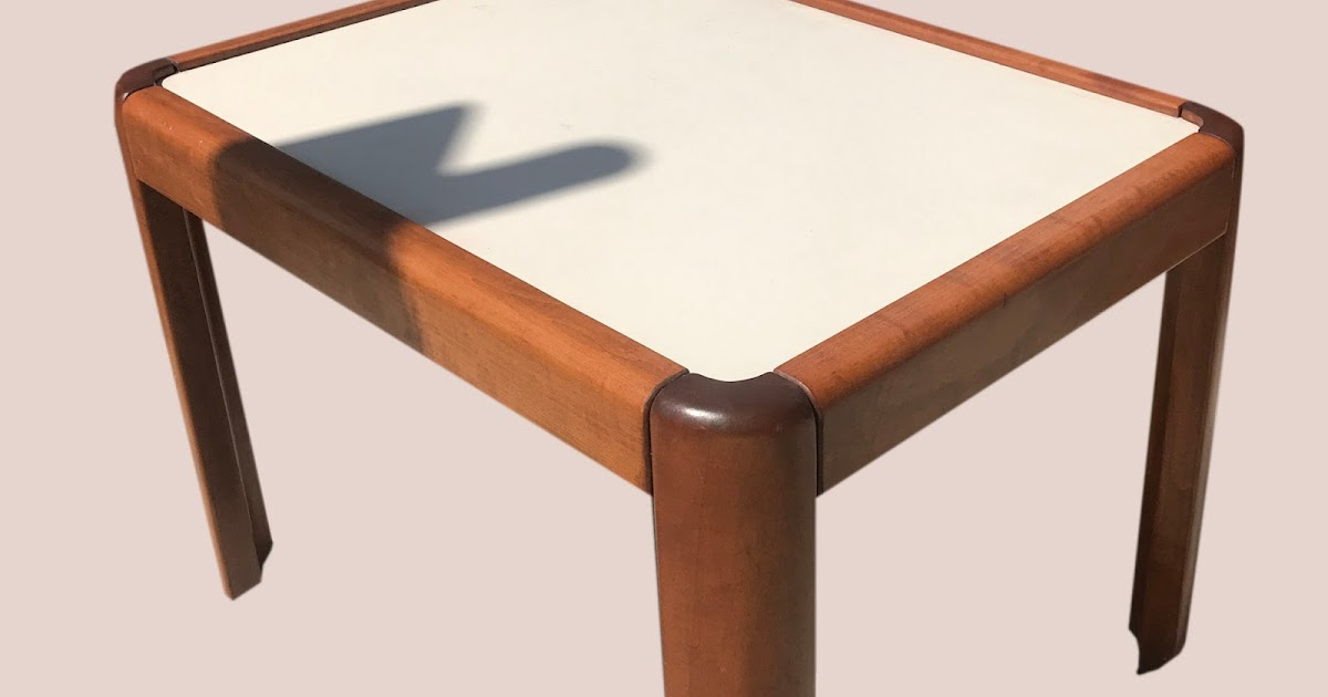 Free Pick Up Donations Furniture Uhuru Furniture & Collectibles: End Table - $25 SOLD