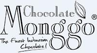 Lowongan Kerja Chocolate Monggo Yogyakarta Terbaru di Bulan Desember 2016
