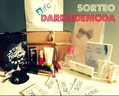sorteo_darksidemoda