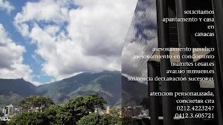 Profesional Inmobiliario Milagros Fernandez