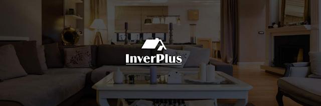 Inverplus: Haz crecer tu patrimonio