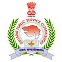 GPSC Account Officer, Law Officer, Project Manager & Other Posts Recruitment 2019